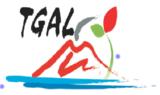 特定非営利活動法人エコサポートTGAL